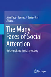 The Many Faces of Social Attention by Aina Puce