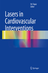 Lasers in Cardiovascular Interventions by On Topaz