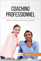 Coaching professionnel by Julie Arcoulin