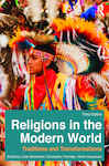 Religions in the Modern World: Traditions and Transformations