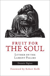 Fruit for the Soul by Dennis Ngien