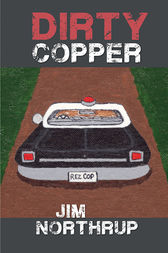 Dirty Copper by Jim Northrup