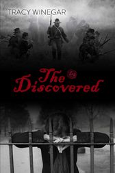 The Discovered by Tracy Winegar