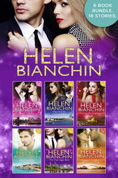 The Helen Bianchin Collection (Mills & Boon e-Book Collections) by Helen Bianchin