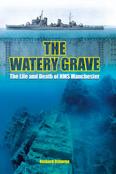 The Watery Grave by Richard H. Osborne