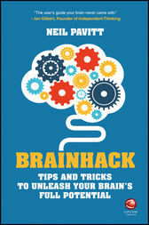 Brainhack by Neil Pavitt