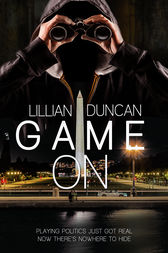 Game On by Lillian Duncan