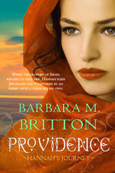 Providence by Barbara Britton