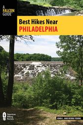 Best Hikes Near Philadelphia by John Young