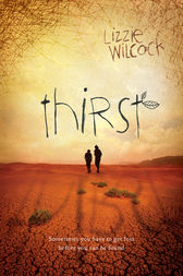 Thirst by Lizzie Wilcock