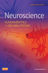 Neuroscience - E-Book by Laurie Lundy-Ekman