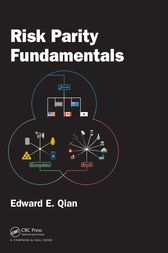 Risk Parity Fundamentals by Edward E. Qian