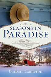 Seasons in Paradise by Barbara Cameron