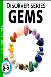 Gems by Xist Publishing