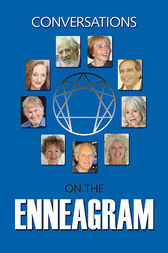 Conversations on the Enneagram by Eleanora Gilbert