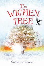The Wichen Tree by Catherine Cooper