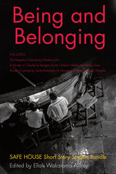 Being and Belonging by Elnathan John