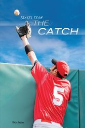 The Catch by Richard Reece
