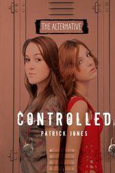 Controlled by Patrick Jones