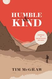 Humble & Kind by Tim McGraw