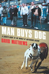 Man Buys Dog by David Matthews