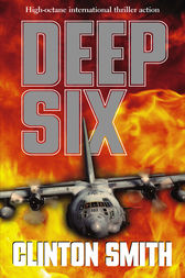 Deep Six by Clinton Smith