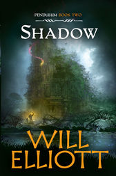 Shadow by Will Elliott