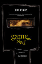 Game As Ned by Tim Pegler