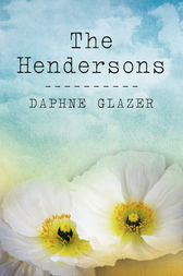 The Hendersons by Daphne Glazer