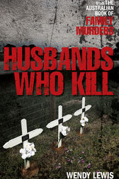 Husbands Who Kill by Wendy Lewis