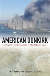American Dunkirk by James M Kendra