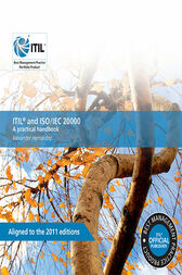 ITIL and ISO/IEC 20000 by Alex Hernandez