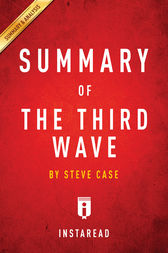 Summary of The Third Wave by . Instaread