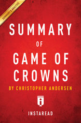 Summary of Game of Crowns by . Instaread