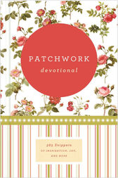 Patchwork Devotional by Various Authors