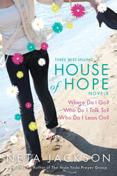 House of Hope by Neta Jackson
