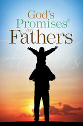 God's Promises for Fathers by Jack Countryman