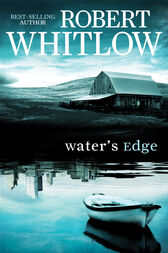Water's Edge by Robert Whitlow