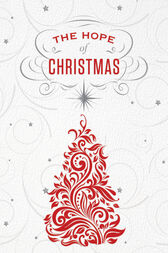 The Hope of Christmas by Jack Countryman