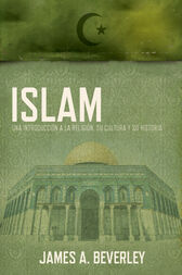 Islam by Thomas Nelson