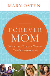 Forever Mom by Mary Ostyn