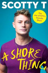 A Shore Thing by Scotty T