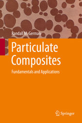 Particulate Composites: Fundamentals and Applications
