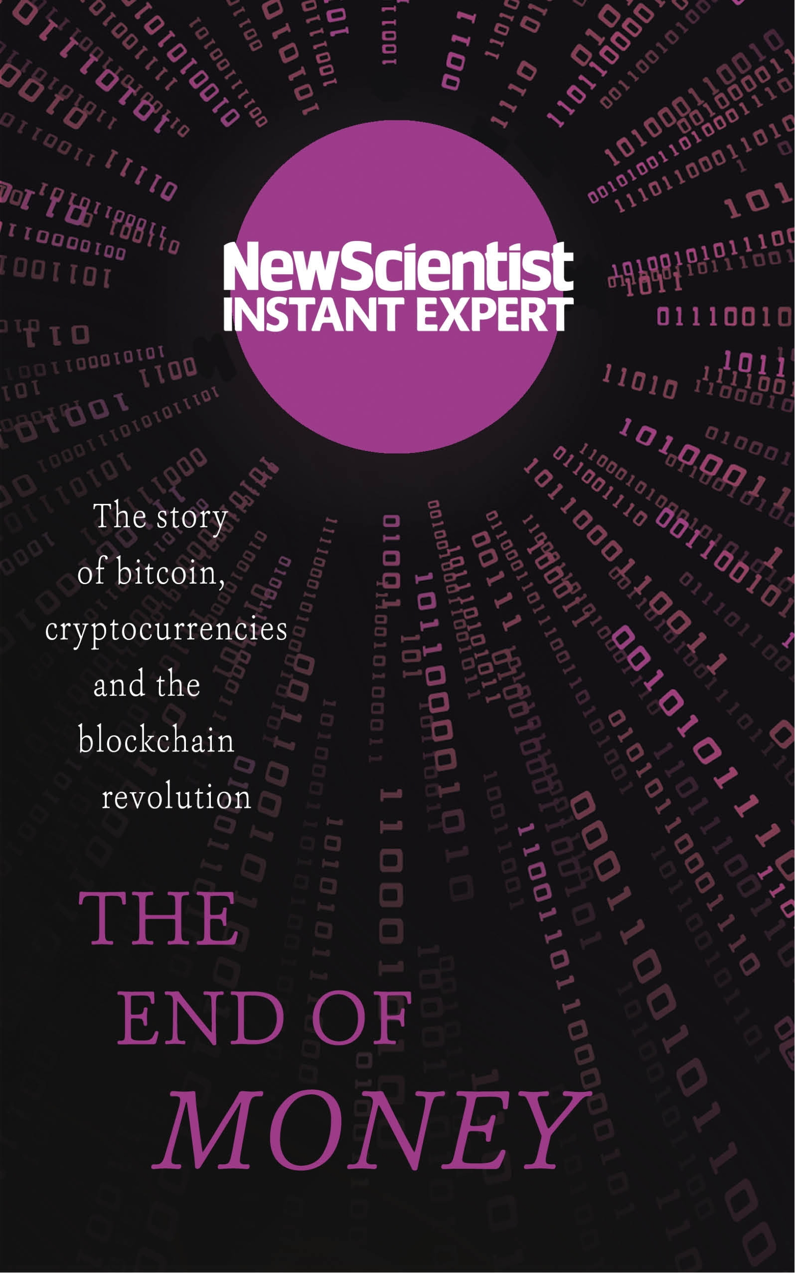 Download Ebook The End of Money by New Scientist Pdf