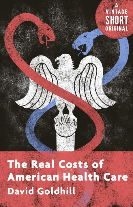 Download Ebook The Real Costs of American Health Care by David Goldhill Pdf