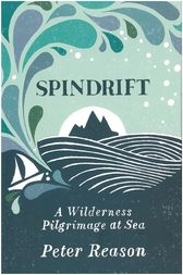 Spindrift by Peter Reason
