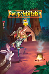 Rumpelstiltskin by Aadarsh Pvt. Ld.