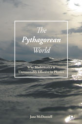 The Pythagorean World by Jane McDonnell
