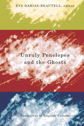 Unruly Penelopes and the Ghosts by Eva Darias-Beautell