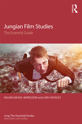 Jungian Film Studies by Helena Bassil-Morozow